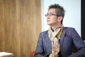 【レポート】ビジネスマップ作成講座名古屋2期〜第4回〜
